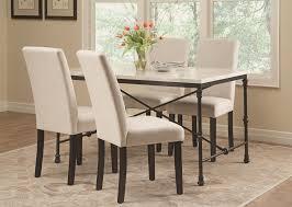 industrial kitchen table furniture new rustic industrial kitchen taste