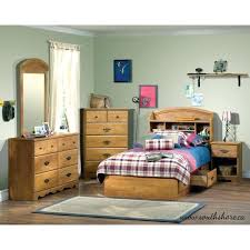 boy chairs for bedroom boy furniture bedroom kids furniture toddler boy bedroom furniture