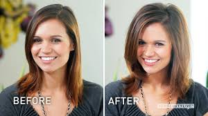 volume hair how to make hair volume last all day inspiration