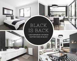 home interior design pictures customize 39 interior design photo collage templates canva