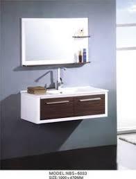 Pvc Vanity Hanging Bathroom Vanity On Sales Quality Hanging Bathroom Vanity