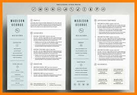 exles of resume templates 2 2 page cover letter exles resume format