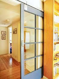 Sliding Barn Style Doors For Interior by 149 Best Dutch Doors Barn Doors Screen Doors Images On