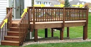 outdoor wood stairs outdoor wood stairs ideas u2013 pianotiles info