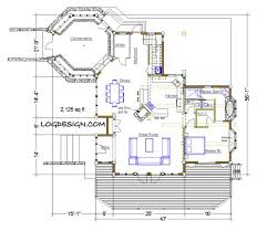 Home Design And Floor Plans 58 Best Floorplans Images On Pinterest House Floor Plans