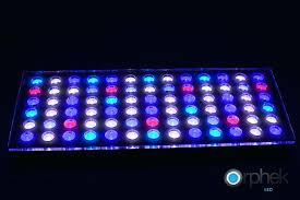 aquarium lights for sale aquarium led lights for sale philippines