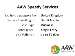 get online saudi arabia visa application saudi arabia business visa u2026