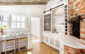 Dm Kitchen Design Nightmare 15 Design Tips To Know Before Remodeling Your Bathroom