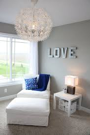 White Curtains With Blue Trim Decorating Grey Room White Trim Brown Furniture Gray Blue And Silver
