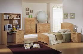 Adams Furniture Store Italian - Beechwood bedroom furniture