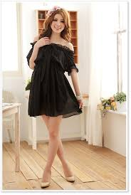 asia fashion wholesale wholesale asia fashion jk women fashion dress k8221 black k8221