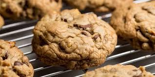 best copycat doubletree chocolate chip cookies recipe doubletree