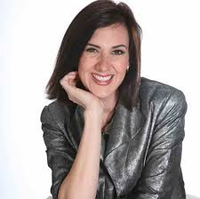 business speakers bureau christine cashen in business speaker humorous speaker