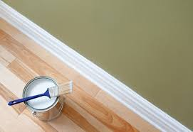 5 top tips for painting interior woodwork bt