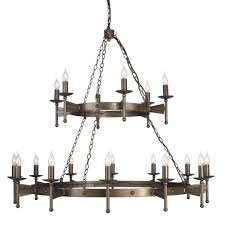 chandeliers for sale uk 70 trendy interior or lighting antique