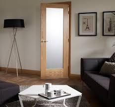 Frosted Interior Doors by Simple Sliding Patio Door Curtains U2014 Doors U0026 Windows Ideas Doors