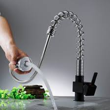 kitchen faucets australia kitchen faucets australia coryc me