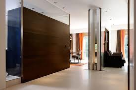meuble haut chambre haut chambre collection design luxe salle la cuisine entiere kijiji