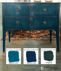 best 25 black chalk paint ideas on pinterest annie sloan chalk