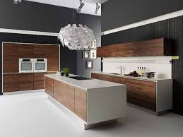 contemporary european kitchen cabinets kitchen contemporary kitchen cabinets with 39 black white and