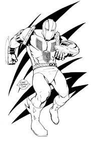 gene gonzales u0027 sketches u0026 other silly stuff gladiator gambit