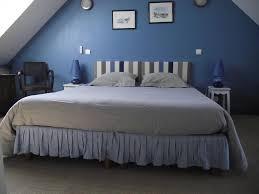 chambre d hotes dinard chambres d hôtes le clos d enhaut bed breakfast dinard