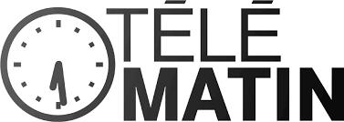 tele matin 2 fr cuisine télématin wikipédia