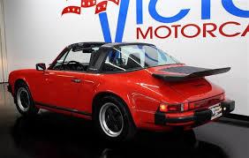 1986 porsche 911 targa 1986 porsche 911 targa autobubba com