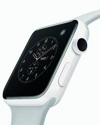 apple watch series 2 our complete overview u2013 macstories