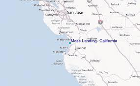 california map king city moss landing california tide station location guide