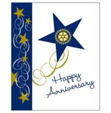 Flag Of Antigua Happy 44th Anniversary Rca Rotary Club Of Antigua