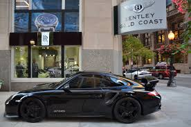 2011 porsche 911 gt2 rs stock gc chris53 for sale near chicago