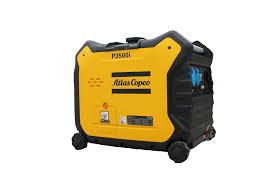 atlas copco releases compact ip generators australian mining