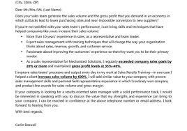 cover letter opening download how to start a cover letter for a