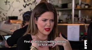 Khloe Kardashian Memes - pin by nik johnson on quotes pinterest