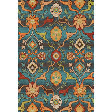orian rugs spoleto rugs collection shoppypal
