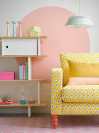 Wohnzimmer Trends 2016 Einrichten Nach Den Neuen Wohntrends 2016