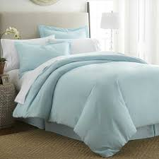 Teal King Size Comforter Sets Bedding Sets Teal Greenland Home Serenity Teal King Quilt Set By