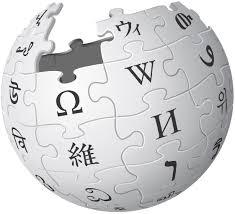 library content u0026 wikipedia university library system uls