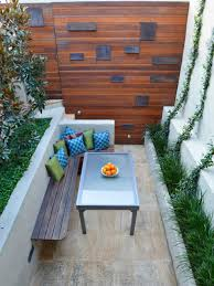 Design Ideas For Small Backyards Emejing Decorating Small Patios Images Liltigertoo