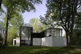 minimalist house design amazing to create minimalist house design