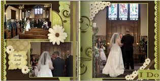 Where To Buy Wedding Albums Where Did You Buy Your Wedding Album From Weddingbee