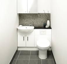 bathroom suites ideas bathrooms baths toilets showers cabinets homebase for bathroom