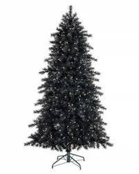 treetopia basics black tree trees trees and