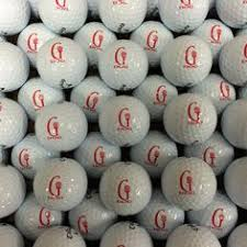 best golf black friday deals tons of great black friday deals order now from the custom logo