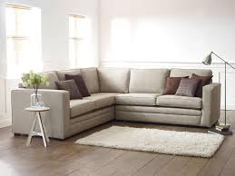 Pit Group Sofa Furniture L Shaped Sofa West Elm Sectional Sofa Kushans