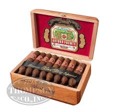 best black friday cigar deals shop cigars with free shipping thompson cigar