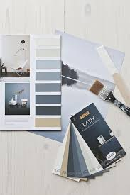 73 best farger images on pinterest oriental wall colors and