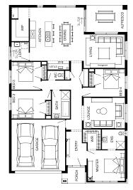 lot 4319 glenhaven by simonds homes