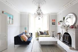 Victorian Interior Design by How To Create Modern Victorian Interiors By Zoe Clark Country